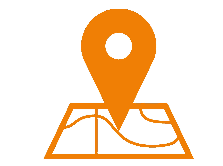 Afbeeldingsresultaat voor adres png